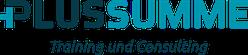 Plussumme Training und Consulting für mehr Qualität im Service