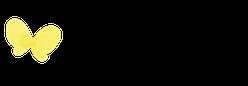 札幌や江別で活動中のアンガーマネジメントファシリテーター 長谷川恵のプロフィールです