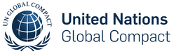 Dibella B.V.  bei United Nations Global Compact