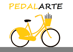 Visite guidate bicicletta Milano
