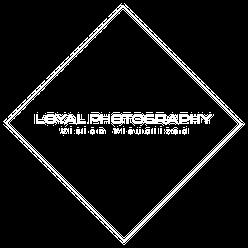 raymond loyal photography