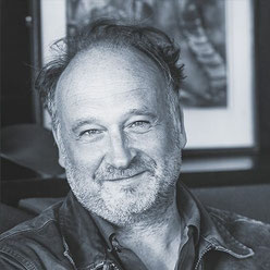 Jörg Bong       (© Véronique Brod)