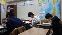 http://jp.fotolia.com/id/27107495