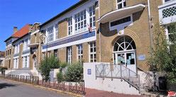 Covid-19 : un cas positif dans une école de Vélizy-Villacoublay.
