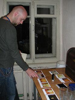 Auswahl | Ул. Красноармейская, Ст. Петербург в 2006 г