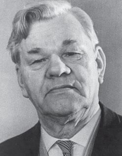 Модоров Фёдор Александрович