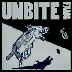 UNBITE - Fang