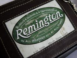 Portemonnaie klein Leder Captain America