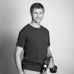 Martin Bellmund Schreinermeister