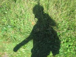 Bin ich schön? Blog Artikel- Sei gut zu Dir!