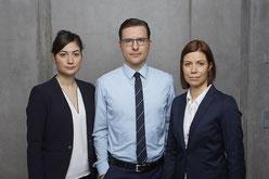 Ihr Fachanwalt für Medizinrecht und Versicherungsrecht aus Freiburg: RA Michael Graf hilft bei Behandlungsfehler, Arzthaftung, Schmerzensgeld und immer dann, wenn die Versicherung wieder einmal nicht zahlen will.