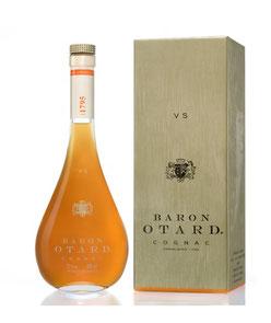 Otard VS Cognac
