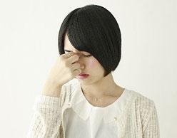 めまい・耳鳴り・メニエールの原因は頭蓋骨、アゴ、首、腕のねじれから