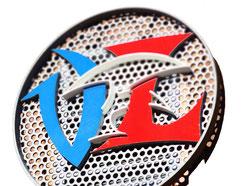 Logo des V.f.L. Hitzhusen am Sportlertreff