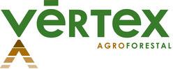 Vertex Consultoría AgroForestal, S.L.