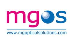 MG Optical Solutions GmbH LOGO