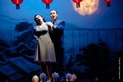 Gentileza: Teatro Argentino
