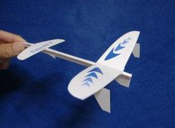 FlyingAceCanard