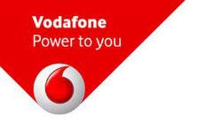 Vodafone Shop in Bremen Kattenturm  Kattenturmer Heerstr. 270  28277 Bremen