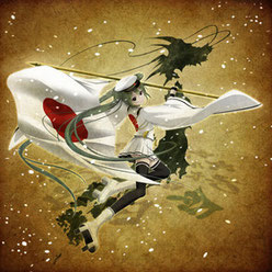 Senbon zakura