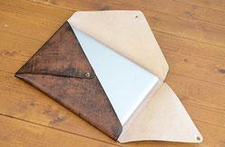 конверты для писем, конверты для документов, печать конвертов, печать на конвертах, производство конвертов.