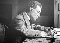 guerre et musique Ravel