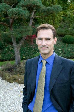 Brian Morris