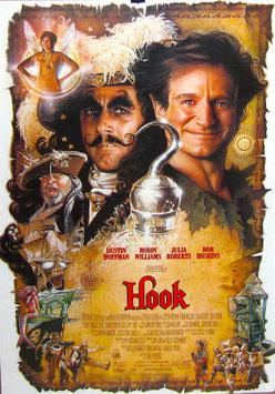 (Steven Spielberg, 1992)