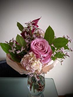 putit Bouquet