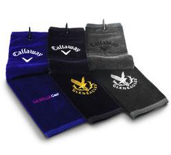 Golfhandtuch besticken, Golfhandtuch bestickt, Golfhandtuch mit Logo, Golf Handtuch Callaway, Golfhandtuch Callaway, Golf Handtuch mit Namen, Golfhandtuch bedrucken, Golf handtuch bedrucken