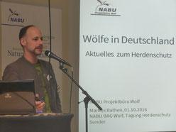 Markus Bathen