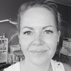 Mobile Hand- und Fußpflege Susanne Rünger