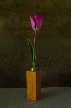 Klötz´l Vase , zeitgemäß, puristisch, handwerk, modern, modern christmas, Klötz´l