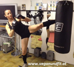 www.veganundfit.at