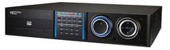 HD-SDIデジタルレコーダー 4CH