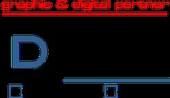DADEpc Bolzano | website siti internet | grafica e stampa | partner Centro Copie