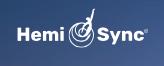 Hemi-Sync® Grafik