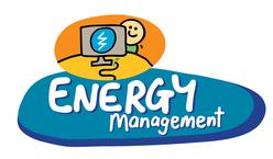 Shop für Energiemanagement, Energiemessung, Stromverbaruch