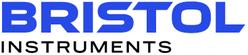 BRISTOL Instruments LOGO