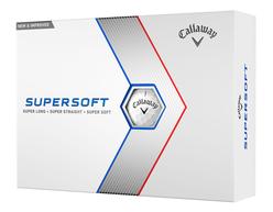 Golfbälle bedrucken, Callaway Supersoft,  Callaway Golfbälle Supersoft, Callaway Golfbälle bedrucken, Logo Golfbälle, bedruckte Golfbälle, Golf Werbemittel, Logo Golfbälle, Logo Golfball, Callaway, Golfwerbemittel,
