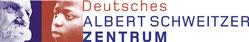 Deutsches Albert Schweizer Zentrum