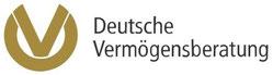NLZ Nachwuchsleistungszentrum Deutsche Vermögensberatung