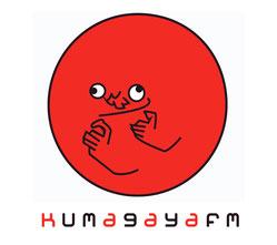 kumagayaFm