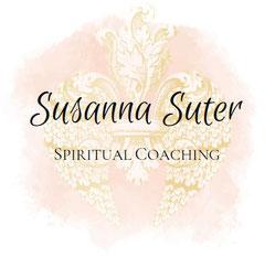 Susanna Suter Newsletter