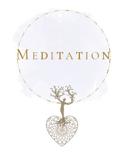 Susanna Suter Medium Angebot Meditation