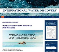 Sito www.armanettimaurizio,net