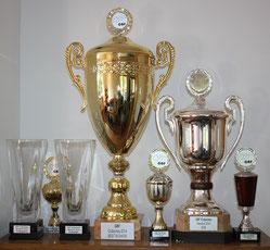 GBF - Clubschau Meisdorf 2014 (D) - Kennel Miracle Bulls !!!