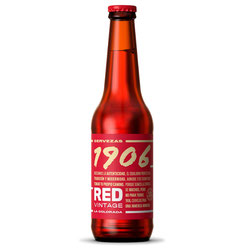 1906 red