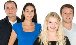 Link zur Homepage des Weiterbildungszentrums der fuu-sachsen in Chemnitz