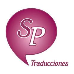 SP Traducciones, Clases de Italiano, Servicios Linguisticos, Español, Italiano, Idiomas, Clases personalizadas, calidad, profesionalidad, presupuesto gratuito, precios ajustados